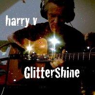 glittershine cover
