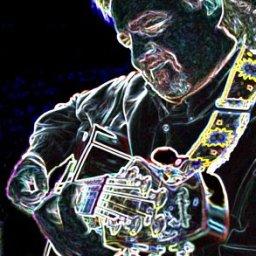 Michael-Negative.jpg