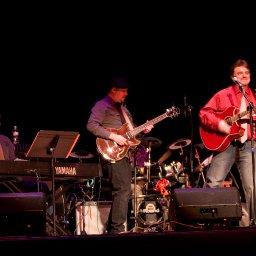 Michael and Band.jpg
