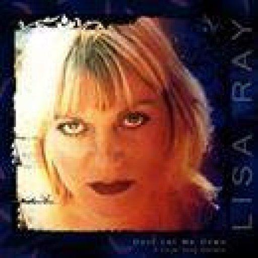 Lisa Ray Sunshine