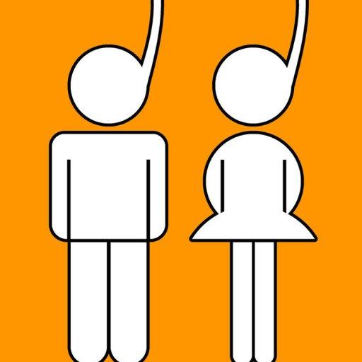 Music_Unites_by_FireflyAlpha