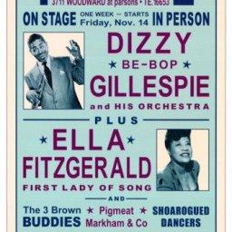 Dizzy and Ella.jpg