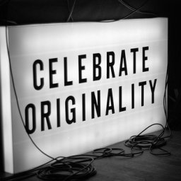 Originality.jpg