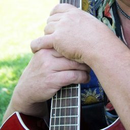 Michael-Hands-Guit.jpg