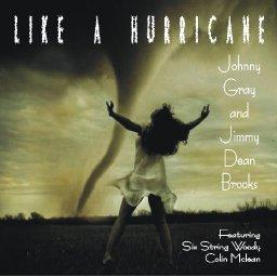 Jimmy Dean  ( CD Cover ).jpg