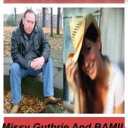Missy And BAMIL.jpg
