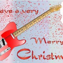 24167610-A-rock-guitar-Christmas.jpg