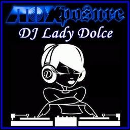 Lady Dolce-Avatar.jpg