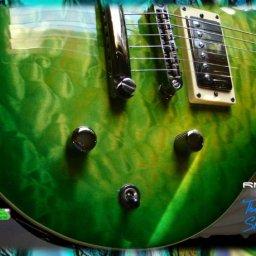 left-handed-rg450-walnut-deluxe-electric-guitar-7-91-34.jpg