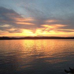 rich lake Kimineskeg canada.JPG.jpg