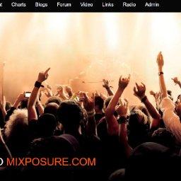 Home _ mixposure.com.jpg