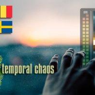 FB TC XMas Ad
