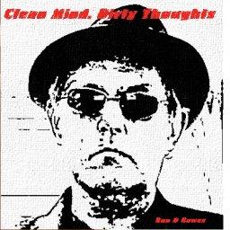 clean mind cover.jpg