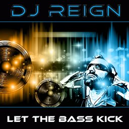 Let_The_Bass_Kick_Cover_Art.jpg