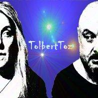 TOLBERTTOZ half face edit 5-7 NO SONG centered 30x30