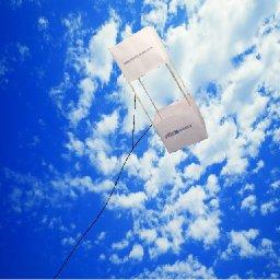 Boxkite in the sky.jpg