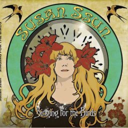 Susan Ssun Cover Crop Copy 2 2.jpg