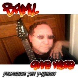 Gimme More - BAMIL.jpg