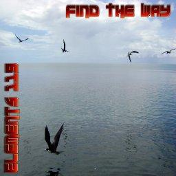 Find The Way Single.jpg
