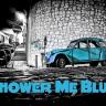 2CV_Blue-2lg_sm