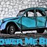 2CV_Blue-2crop_sm