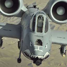 An_A-10_Thunderbolt_II_flies_a_close-air-support_mission_over_Afghanistan2-1000x600.jpg