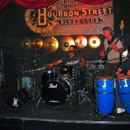 International Latin-Jam @BourbonStreet, A'dam.jpg