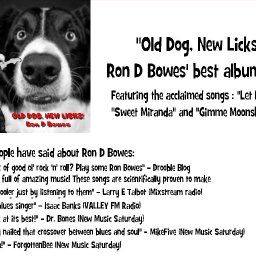promo pic for old dog 2.jpg
