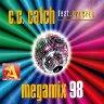 C.C.Catch - Megamix 98 (DJ Alvin Remix)