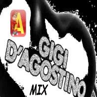 DJ Alvin - Gigi D'Agostino Mix (Lento Violento)