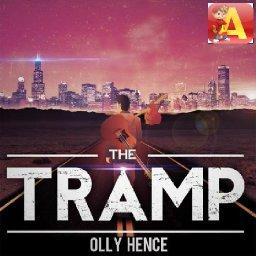 Olly Hence - The Tramp (DJ Alvin Remix).jpg