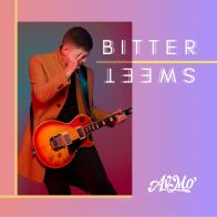 BITTERSWEET - ALBUM COVER FINAL