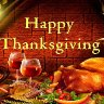 Happy-Thanksgiving-Images-3