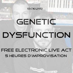 2013.01.12_SAS_Genetic_Dysfunction02.jpg