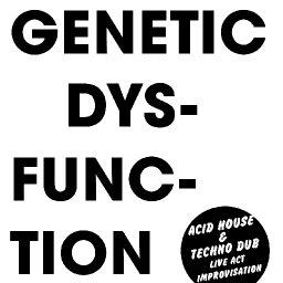 2012.12.15_Genetic_Dysfunction_Caves_du_Manoir.jpg