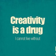 1365343884creativity-is-a-drug-quotes