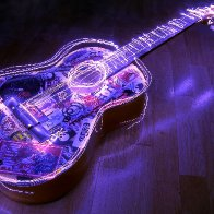guitar_creative_art-wallpaper-2560x1440