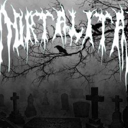 Mortalitas.Crow.tree.graves.jpg