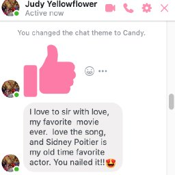 The ReWlettes get reviewed by Judy Yellowflower.jpg