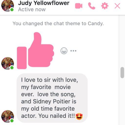 The ReWlettes get reviewed by Judy Yellowflower