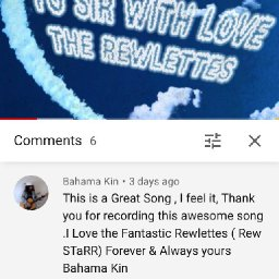 The ReWlettes get reviewed by Bahama Kin.jpg