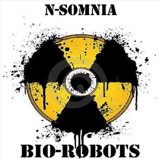 Bio-Robots / Cruise Zone