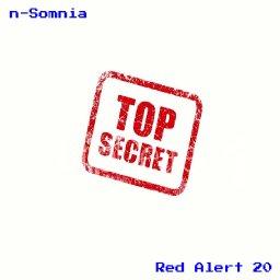 22 - Red Alert 20.jpg