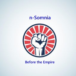 23 - Before the Empire.jpg