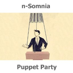 24 - Puppet Party.jpg