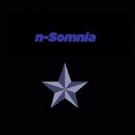 n-Somnia