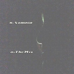 04 - n-TheMix (Front).jpg