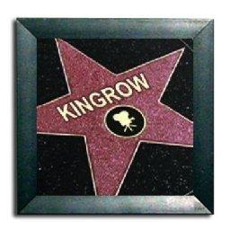 06 - The Pick of Kingrow.jpg