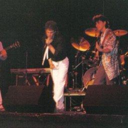 geoandcobayou1988.JPG