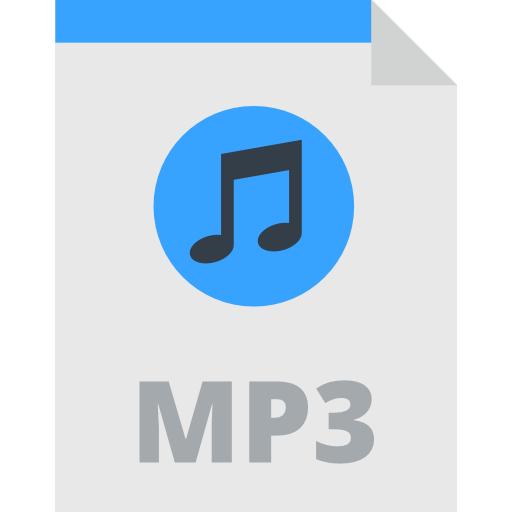 Download 0001-Hush-plain.MP3.mp3